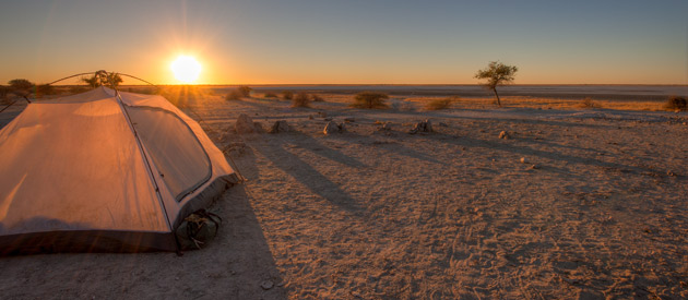 Northern Cape Accommodation For Your Cultural Attractions