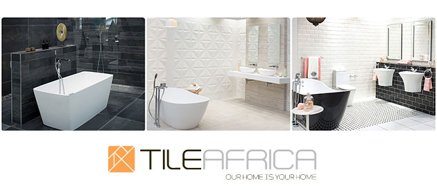 Tile Africa - Businesses in The Northern Cape