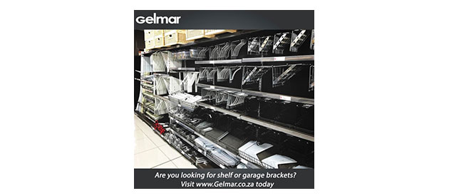 Gelmar Businesses In The Northern Cape