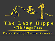 Lazy Hippo MTB stage race